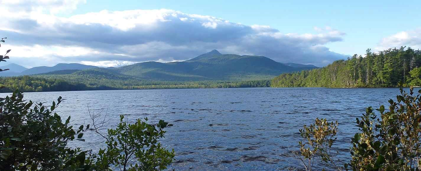 Ossipee New Hampshire Town Of Ossipee Nh Information